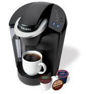 Keurig B40 Elite Coffee Maker at Kmart.com