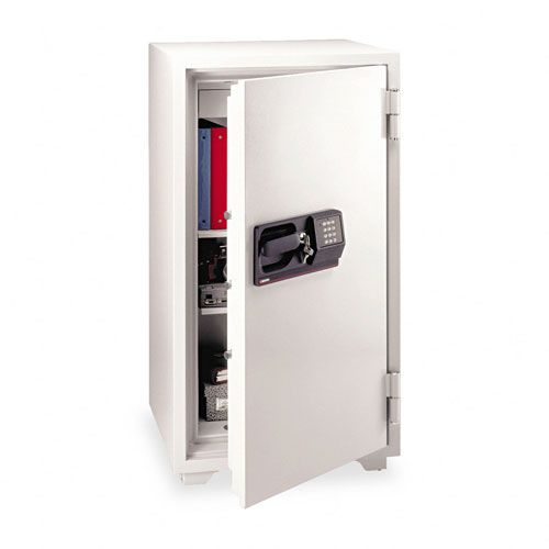 Sentry  Safe Fire-Safe Commercial Safe