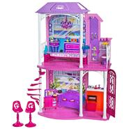 Barbie® 2-Story Beach House at Kmart.com