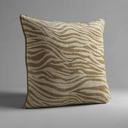 Sofia by Sofia Vergara Champagne Dream Decorative Pillow Zebra at Kmart.com