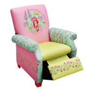 American Greetings Strawberry Shortcake Recliner at Kmart.com