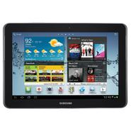 "Samsung 10.1"" Galaxy Tab 2 with 16GB and Wi-Fi at Sears.com"