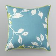 Cannon Floral Decorative Pillow at Kmart.com