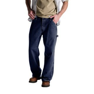 Dickies Relaxed Fit Carpenter Jean