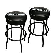 Craftsman 2 Pack Stool Combo at Craftsman.com