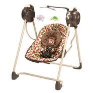 Cosco Gentle Motion Swing at Kmart.com