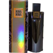 Liz Claiborne Bora Bora by Liz Claiborne for Men - 3.4 oz EDC Spray at Kmart.com