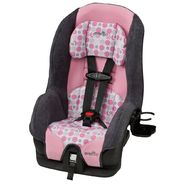 Evenflo Tribute 5 Ella Pink Car Seat at Kmart.com