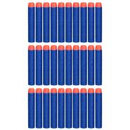Nerf 'N STRIKE ELITE Refill Pack (30 Darts) at Sears.com