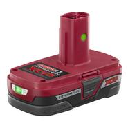 Craftsman C3 19.2-Volt XCP Compact Lithium-Ion Battery Pack at Craftsman.com