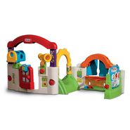Little Tikes DiscoverSounds Activity Garden at Kmart.com
