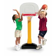 Little Tikes TotSports Basketball Set - Non Adjustable Post at Kmart.com