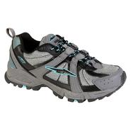 Avia Women's Athletic Shoe A5025WVXL - Grey at Sears.com