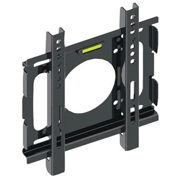 Pyle  10'' To 32'' Flat Panel TV Wall Mount