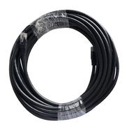 Alphaline™ 25' Cat 6 Network Ethernet Cable at Sears.com