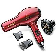 Andis Hair Dryer at Kmart.com