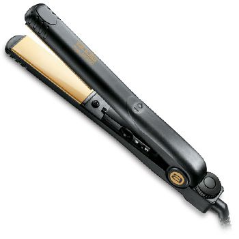 Hair Straightener / Flat Iron