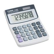 Canon LS82Z Minidesk Calculator at Kmart.com