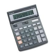 Canon WS1400H Minidesk Calculator at Kmart.com