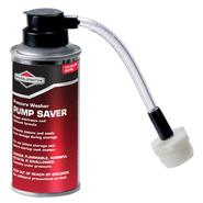 Briggs & Stratton Pump Saver at Craftsman.com