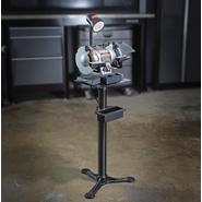 Craftsman Bench Grinder Stand at Craftsman.com
