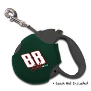 Dog Zone NASCAR Retractable Leash Cover-Neoprene-S-Dale Earnhardt Jr. at Kmart.com