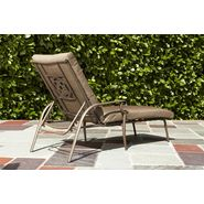 Garden Oasis Elmore Chaise Lounge at Sears.com