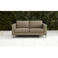 Grand Resort Cromline Outdoor Upholstered Loveseat at Sears.com