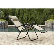 Garden Oasis Leisure Lounger at Sears.com