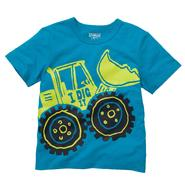 OshKosh Toddler Boy's T-Shirt - I Dig It at Sears.com