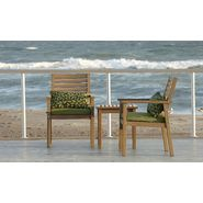 Grand Resort Annsville 3pc Bistro Set at Sears.com