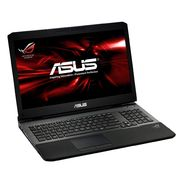 "Asus G75VW 17.3"" Notebook with Intel Core i7-3630QM Processor & Windows 8 at Sears.com"