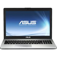"Asus N56VJ 15.6"" Notebook with Intel Core i7-3630QM Processor & Windows 8 at Sears.com"