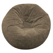 Medium/Tween Micro-Fiber Suede Corduroy Bean Bag Bean Bags at Kmart.com