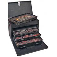 Craftsman CLOSEOUT! 136PC Professional Use Mechanics Tool Set at Craftsman.com
