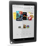 "Barnes & Noble NOOK HD+ 9"" 16GB Tablet at Sears.com"