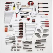 Craftsman 248pc Professional Use Auto Body Mechanics Tool Set at Sears.com