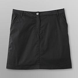 Laura Scott Women's Scooter Skirt at Sears.com