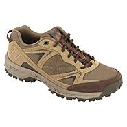 New Balance Women's 659 Walking Athletic Shoe Wide Width - Tan/Brown at Sears.com