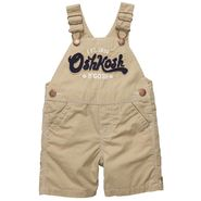 OshKosh Newborn & Infant Boy's Overalls at Sears.com