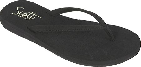 Women's Lina - Black