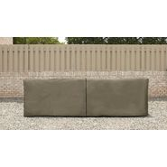Garden Oasis Oversized Rectangle Furniture Cover at Kmart.com