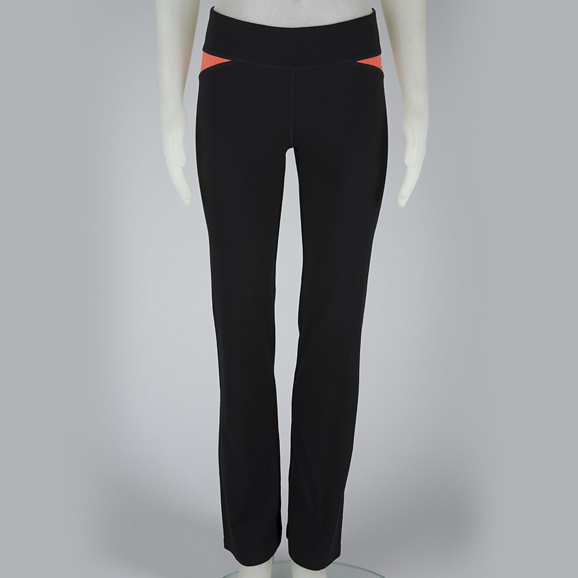 Everlast® Women's Slim Booty Active Pants at Sears.com