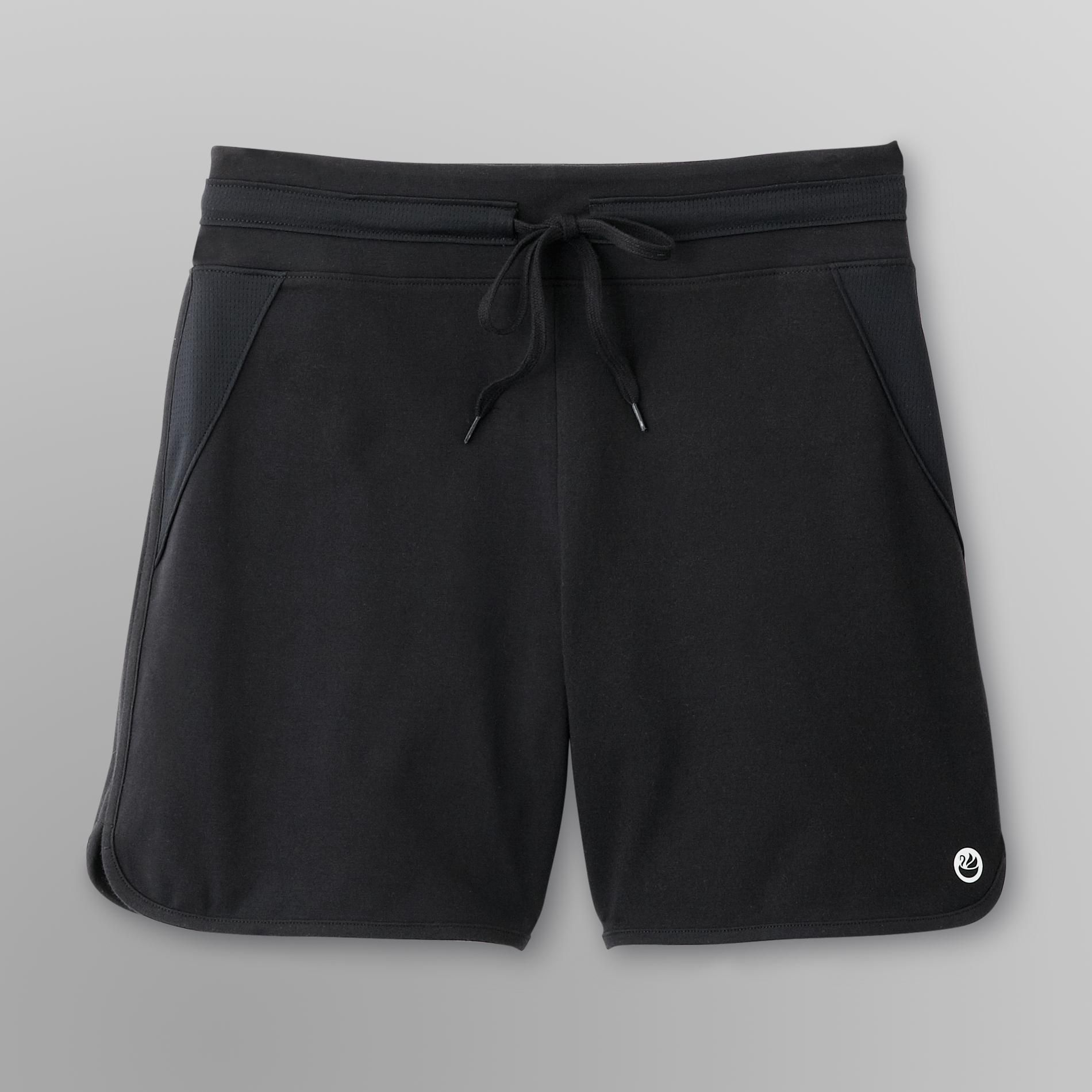 GV Sport Women's Jersey Knit Shorts at Sears.com