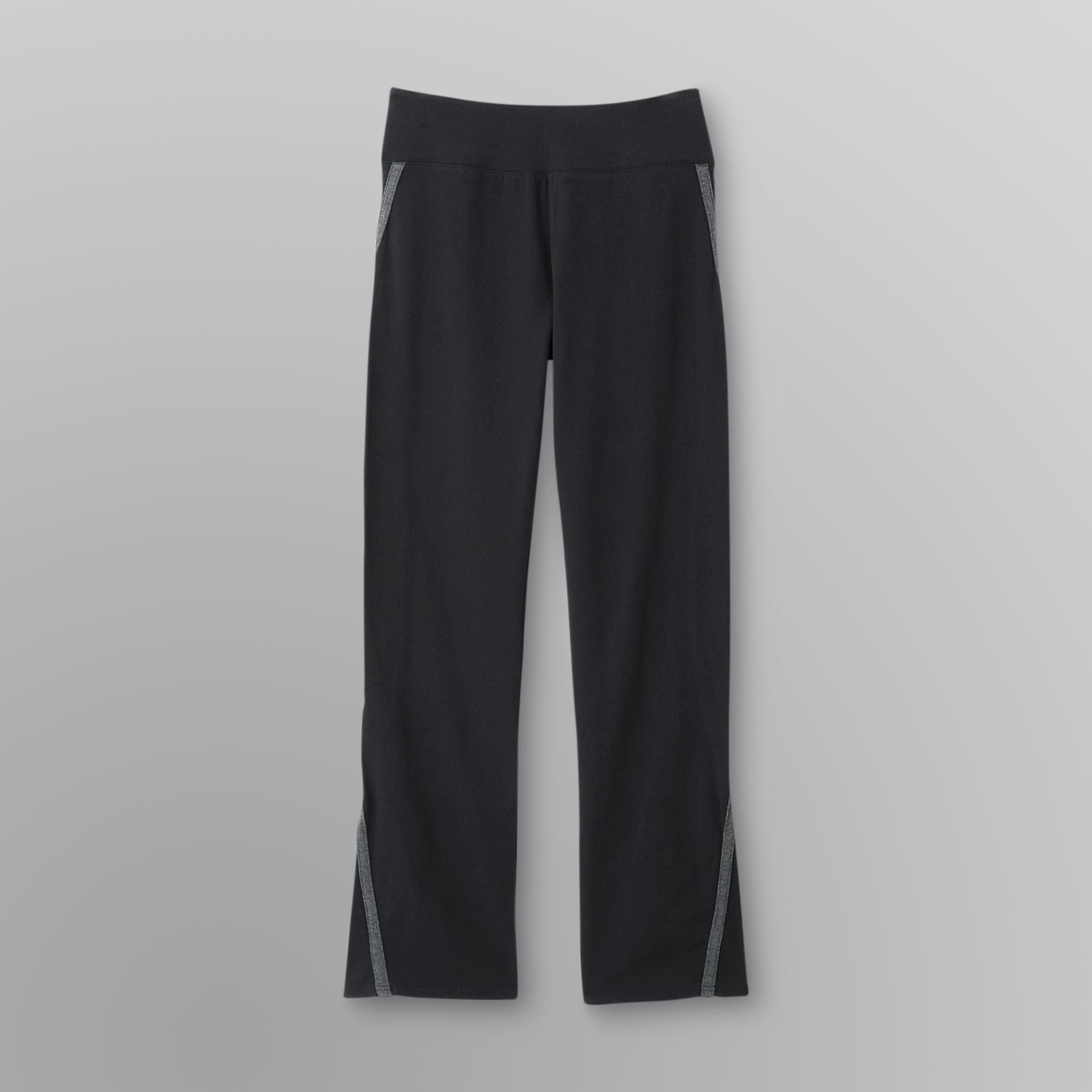 GV Sport Women's Bootcut Active Pants at Sears.com