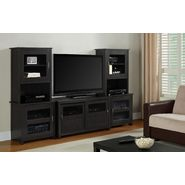 Altra Blake TV Stand at Kmart.com