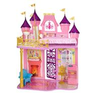 Disney PRINCESS ROYAL CASTLE at Kmart.com