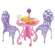 Disney Princess Royal Furniture DINING ROOM at Kmart.com