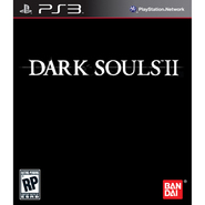 Namco PS3 Dark Souls II at Sears.com
