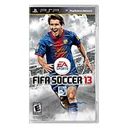 Electronic Arts FIFA Soccer 13 at Kmart.com
